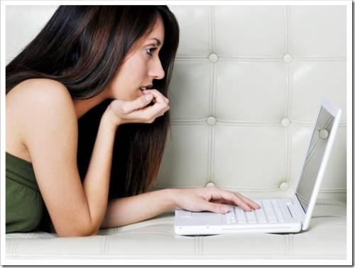 Советы по эффективному поиску своей пары во Всемирной сети
