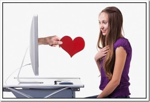 Советы по эффективному поиску пары через сеть