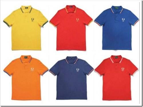 Цветовые решения и сочетания в комплекте