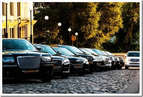 Почему следует брать автомобиль в аренду именно в Греции?