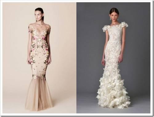 Широкий выбор брендовых платьев