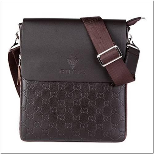 Полноценный портфель: мода на портфели возвращается