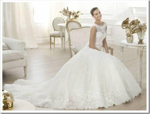 Стоит ли в принципе покупать свадебное платье, когда можно взять в аренду?