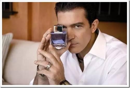 «Дорогие ароматы»: парфюм и за 35$ может пахнуть очень дорого