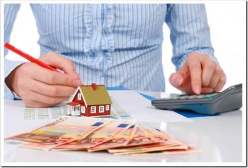 Платёжеспособность и кредитоспособность: в чём разница?