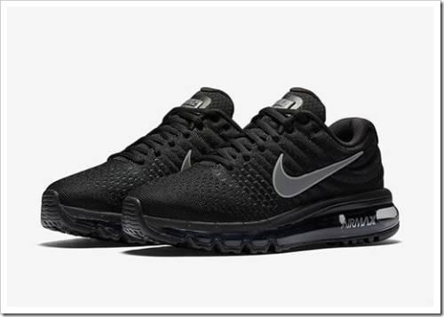 Nike – уникальный дизайн