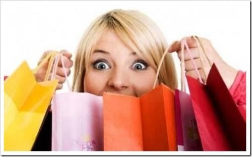 Как искать кэшбэк для конкретного магазина?