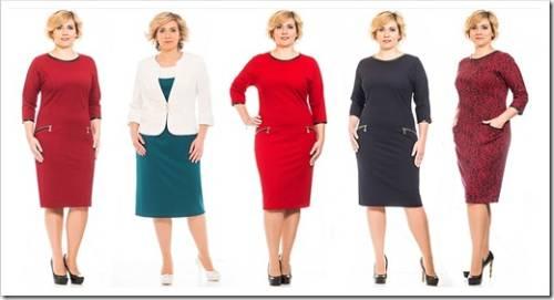 Стоит ли заказывать индивидуальный пошив одежды?