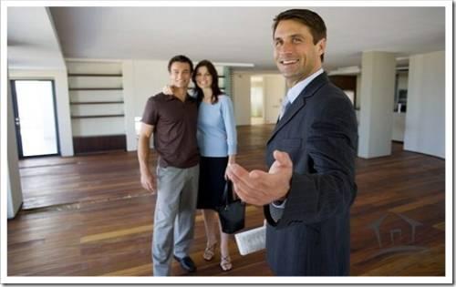 Стоимость профессиональной помощи явно преувеличена в глазах собственников жилья