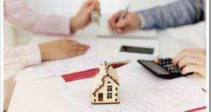 Почему вторичное жильё более актуально сегодня?