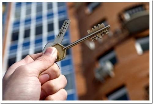 Почему двухкомнатные квартиры по цене могут разниться больше, чем на 200 000 рублей?