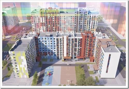 Что потребуется для покупки двухкомнатной квартиры?
