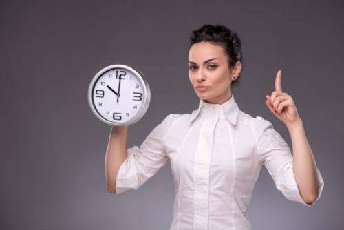 Как починить наручные часы в домашних условиях