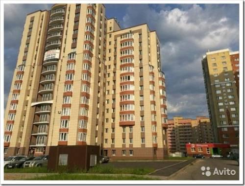 Покупка первичной недвижимости: за и против