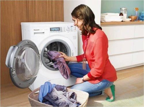 Как стирать кигуруми