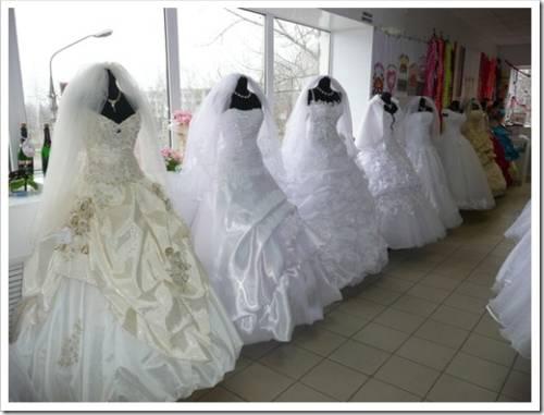 Жакеты «болеро» и оттенок свадебного платья