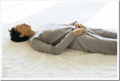 Почему техника холотропного дыхания запрещена к самостоятельному применению?