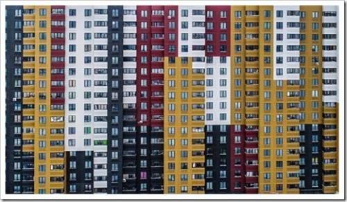 Первичная недвижимость – лучший вариант?