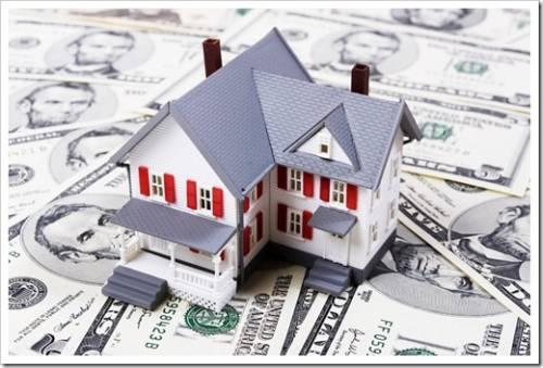 Почему банки отказывают в ипотеке?