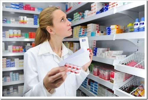 Сложно ли пользоваться Интернет-сервисом для поиска лекарств?