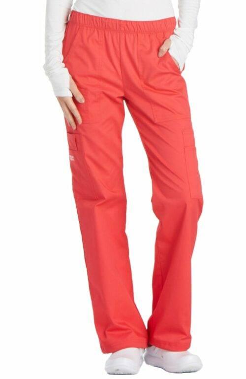 Какими должны быть медицинские брюки