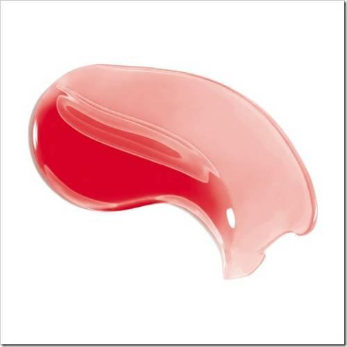 Зачем пробовать каждый понравившийся блеск для губ?