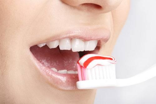 Гигиена полости рта - что это такое?
