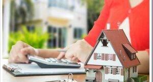 Что необходимо предпринять, чтобы получить ипотеку?