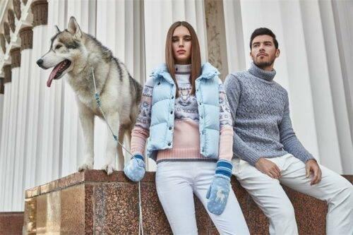 Одежда FiNN FLARE из Финляндии