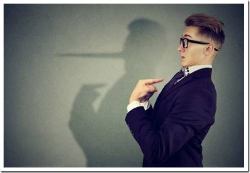 Как распознать адвоката-мошенника
