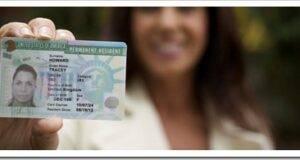 Как увеличить свои шансы на победу в лотерее GreenCard?