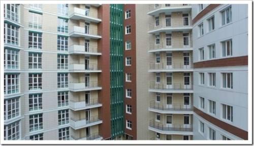 Низкая цена на квартиру является следствием, а не причиной