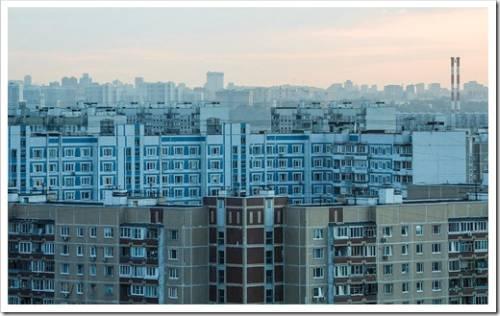 Важные критерии выбора двухкомнатного жилья