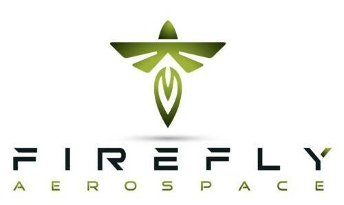 Научно-исследовательский центр Firefly Aerospace