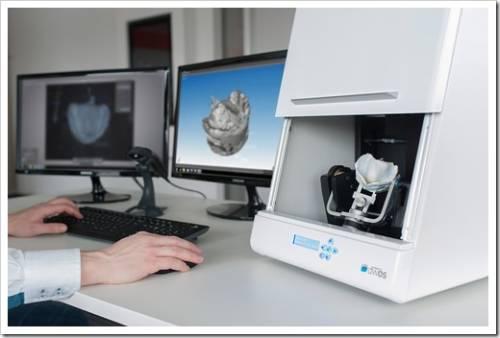 CAD: разработка с использованием вычислительной техники