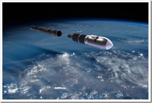Чем «новый» космос отличается от «старого»?