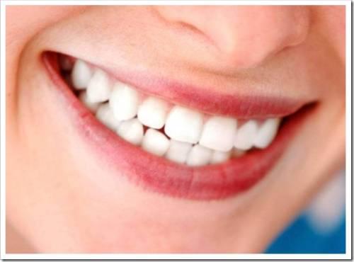 Положение зубов и форма зубной дуги в эстетической стоматологии