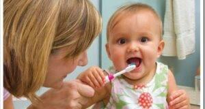 Рекомендации, которые должны быть известны каждому родителю