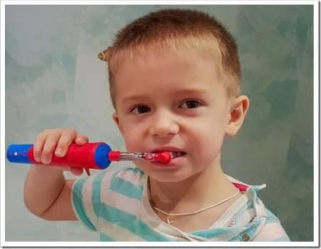 Бутылочный кариес: проблема, о которой большинство родителей даже не подозревает