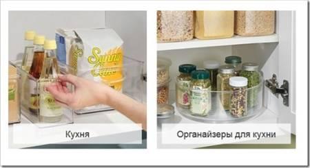 Удобный каталог товаров