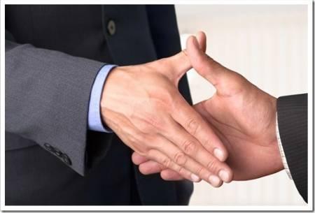 Как действует кредитный донор?