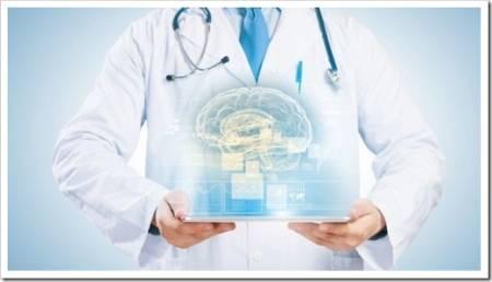 Мигрень: симптомы и лечение